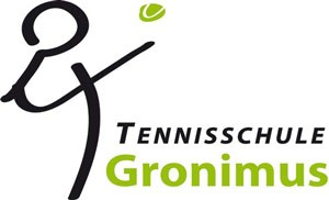 Logo-Tennisschule-Gronimus