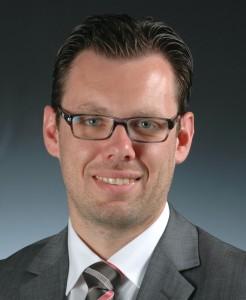 Dirk_Knödler_01