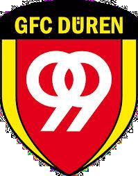 GFC Düren 99 – Tennis