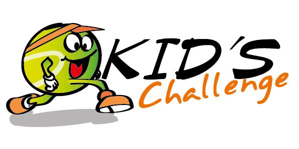 Erste Kid's Challenge (by TS Gronimus)