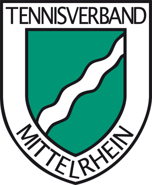 Dürener Jugend-Kreismeisterschaften 2019